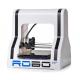 Robo R1