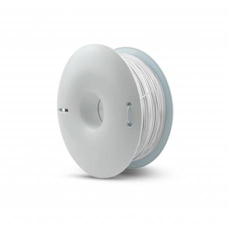 FIBERLOGY FIBERFLEX 40D (GUMA) 2,85mm