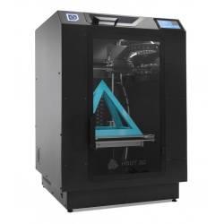 HBOT 3D F300
