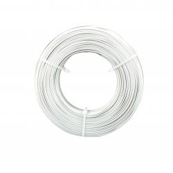 FIBERLOGY EASY PLA REFILL 1,75mm