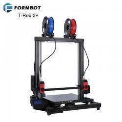 Formbot T-Rex 2+ 500mm