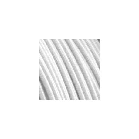FIBERLOGY Nylon PA12 1,75mm