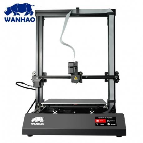 Wanhao Duplicator D9: 400