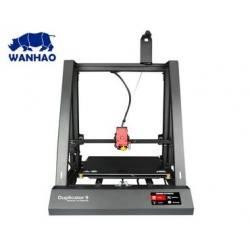 Wanhao Duplicator D9 MK2: 300