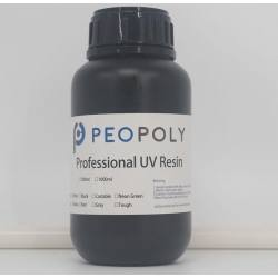 Peopoly Model Resin