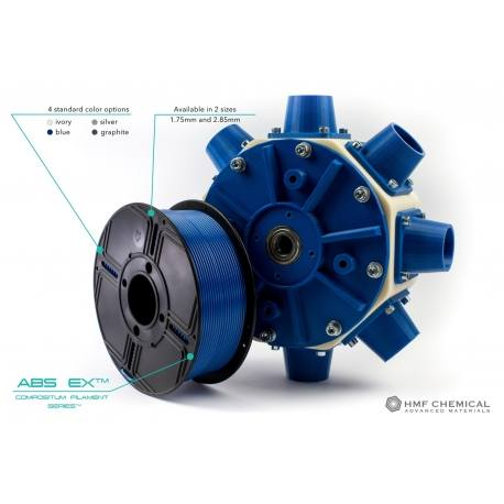 Compositum ABS EX™ 2.85mm