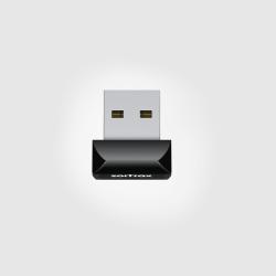 USB Memory Stick