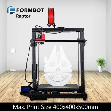 Formbot Raptor