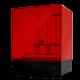"Liquid Crystal 10"""