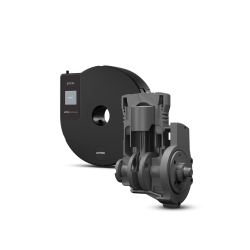 Z-PETG (Inventure) 1,75mm 300g