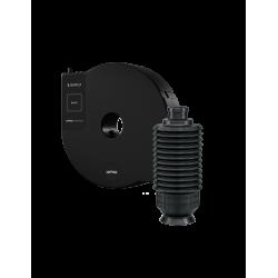 Z-SEMIFLEX (Inventure) 1,75mm 300g