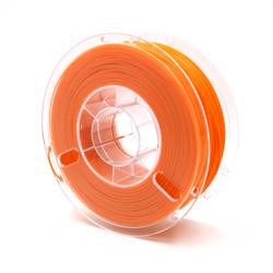 Raise3D Premium PLA - 1.75mm - 1 kg