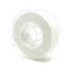 Raise3D Premium PC Polycarbonate - 1.75mm - 1 kg