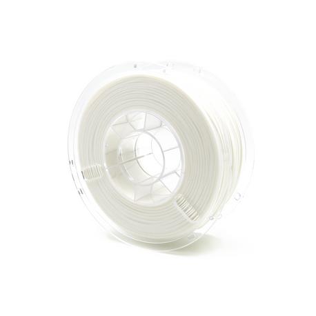 Raise3D Premium PETG - 1.75mm - 1 kg