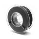 Raise3D Premium ABS - 1.75mm - 1 kg