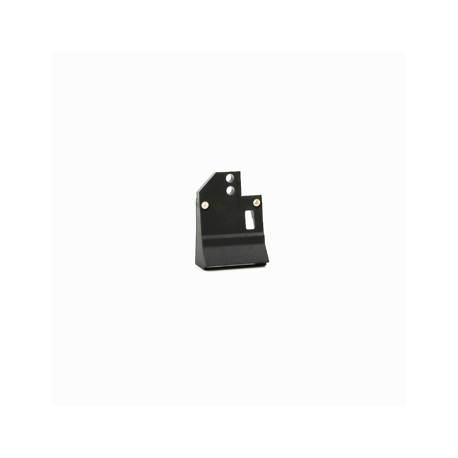 Pro2 - Build Plate with Protector