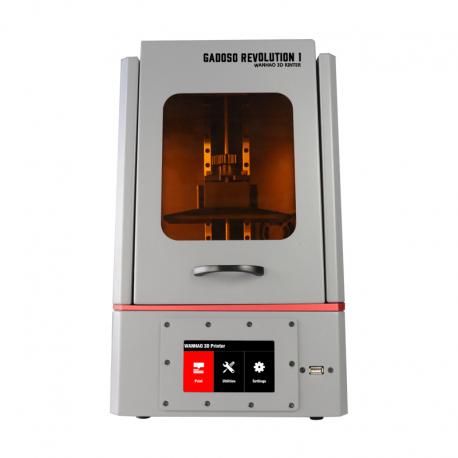 Wanhao GR1 - DLP Printer