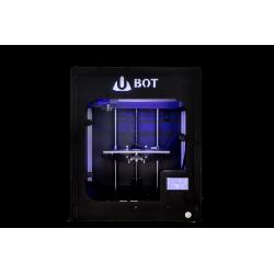 UBOT 3D S+