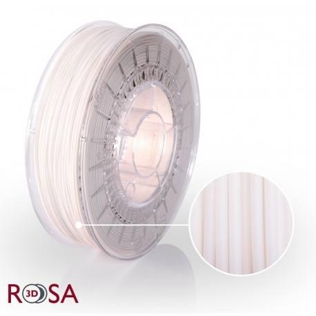 ROSA 3D BioCREATE 1,75mm