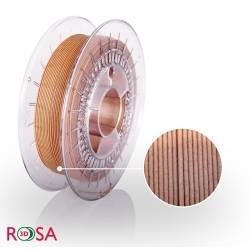 ROSA 3D BioWOOD 1,75mm