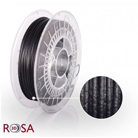 ROSA 3D PETG + CF 1,75mm