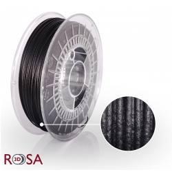 ROSA 3D PA + 15CF 1,75mm