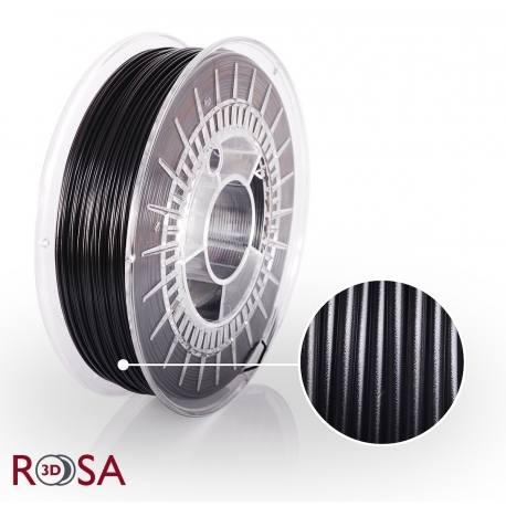 ROSA 3D PLA Starter 1,75mm