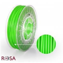 ROSA 3D PLA Premium 1,75mm