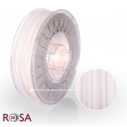 ROSA 3D PLA Tech 1,75mm