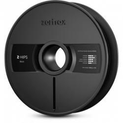 Filament Z-HIPS Zortrax M300 2kg