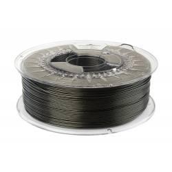 SPECTRUM PET-G Glitter 1,75mm