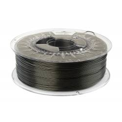 SPECTRUM PLA Glitter 1,75mm