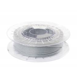 SPECTRUM PLA Stone 1,75mm