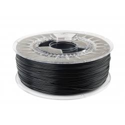 SPECTRUM PLA Tough 1,75mm