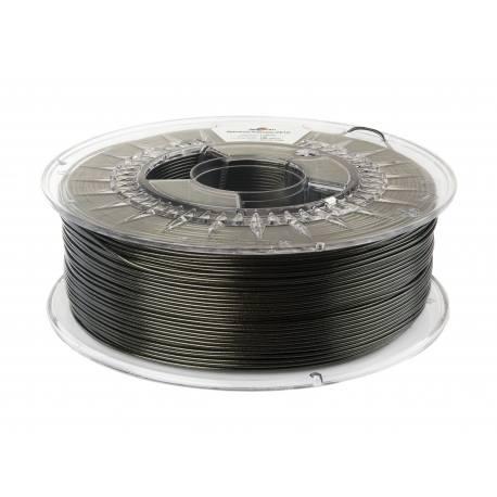 SPECTRUM PLA Glitter 1,75mm