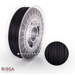 ROSA 3D ASA 1,75mm Blue 0,9kg