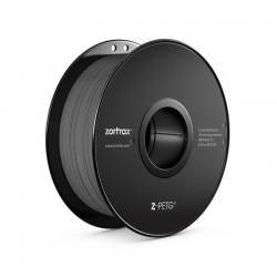 Filament Z-PETG Zortrax M200 800g