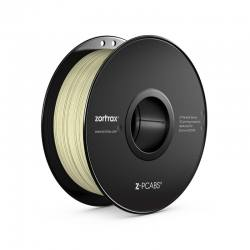 FILAMENT Z-PCABS Ivory 800 G Zortrax M200 1.75m