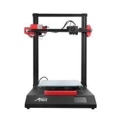 Anet ET5 3D-Printer