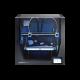 DRUKARKA 3D BCN3D EPSILON W27
