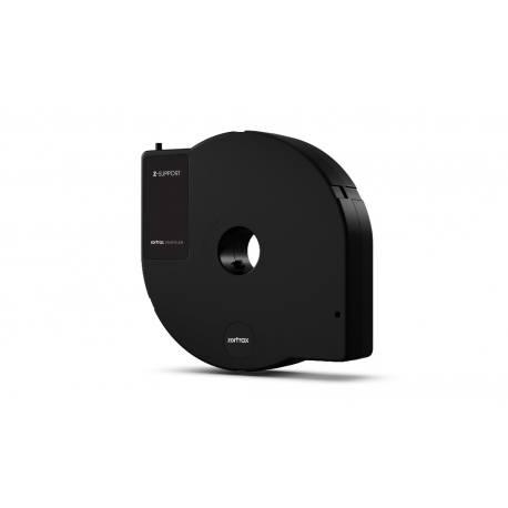 Filament Z-Support Zortrax Inventure 1,75mm 300g