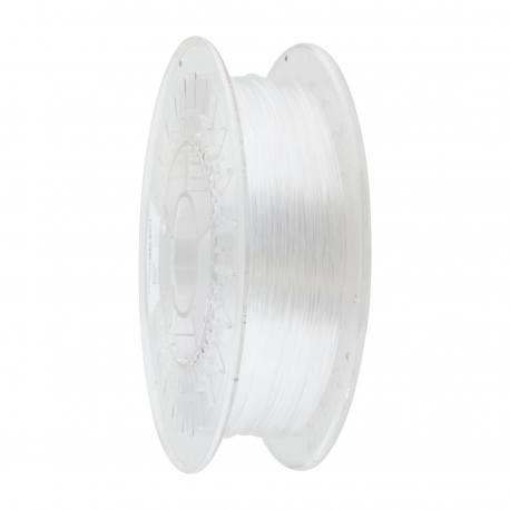 PrimaSelect™ PP PolyPropylene - 2.85mm
