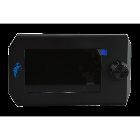 CREALITY 3D ENDER 3 V2 LCD