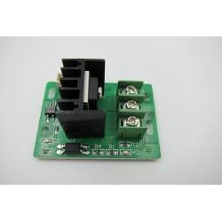 CREALITY 3D CR-10S HBP MOSFET