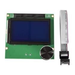 CREALITY 3D ENDER-SERIES LCD EKRAN