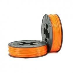 HBOT 3D PLA 1kg 2,85 mm