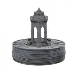 HBOT 3D HIPS 750g 2,85 mm