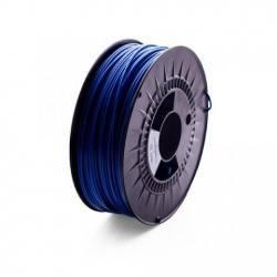 HBOT 3D PLA-X 750g 2,85 mm
