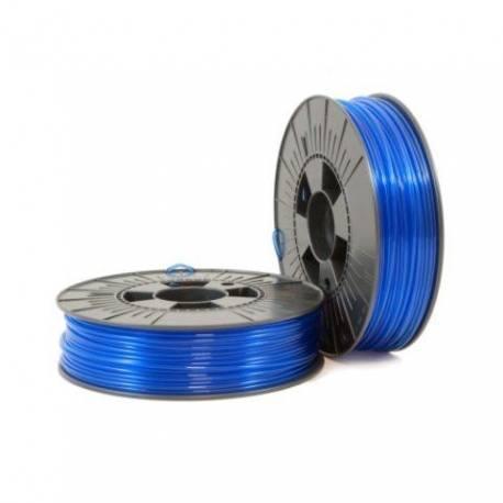 HBOT 3D PET-G 1kg 2,85 mm