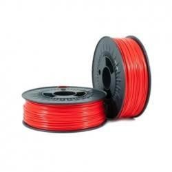 HBOT 3D ABS-X 1kg 2,85 mm